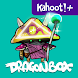 Kahoot! DragonBox Geometry - Androidアプリ