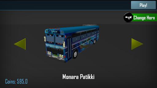 Sri Lankan Bus Simulator  screenshots 8