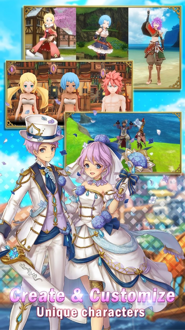 Alchemia Story  Featured Image for Version