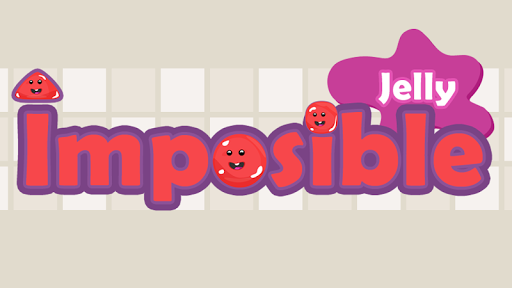 impossible jelly screenshot 1