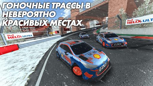 Shell Racing 3.4.2 screenshots 3
