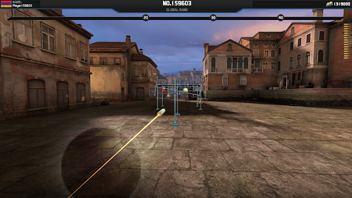 Shooting Range Sniper: Target Shooting Games 2021 apktram screenshots 24