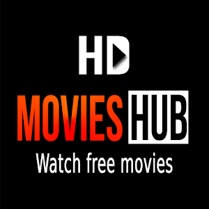 Hd Movies Hub Watch free full movies online 2020 6.8 by Hd Movies Hub logo