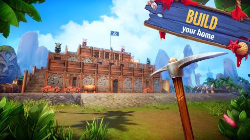 Survival Island: EVO 2 3.247 screenshots 1