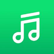 LINE MUSIC(ラインミュージック) 名曲から最新ヒット曲まで定額聞き放題の人気音楽アプリ
