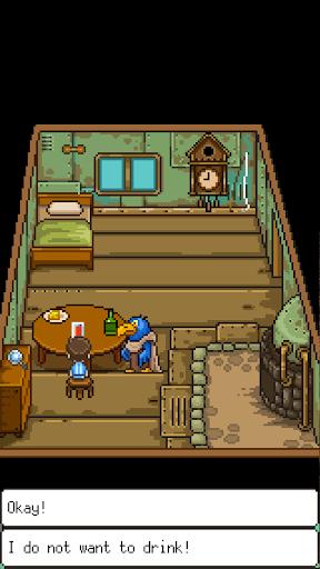 Bluebird of Happiness 1.7.1 screenshots 2