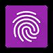 指紋ジェスチャー(Fingerprint Gestures) - Androidアプリ