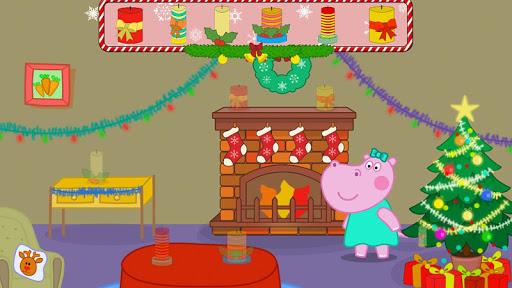 Christmas Gifts: Advent Calendar  screenshots 8