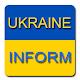 Ukraine inform para PC Windows