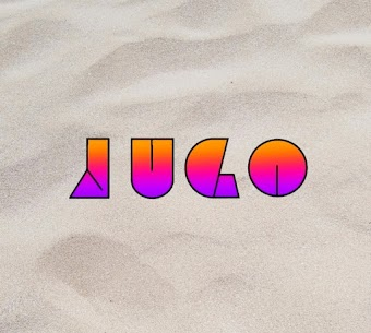 JUGO – ICON PACK APK Download for Android 1