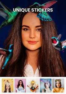 PicTrick Mod Apk– Creative photos in just 3 taps (Paid Unlocked) 2