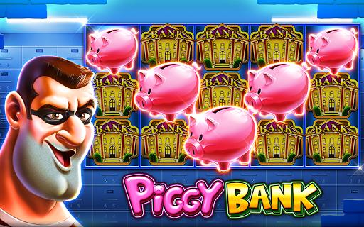 Real Casino - Free Vegas Casino Slot Machines 5.0.047 Screenshots 14