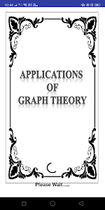 Learn Graph Theory 1.0