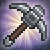 Idle Mine RPG