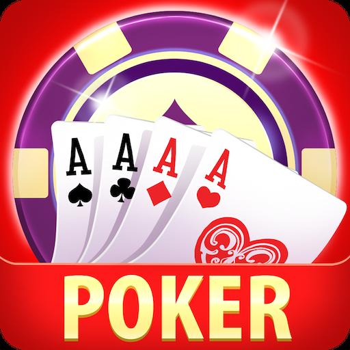 Hong Kong Poker