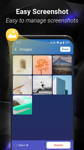 Screenshot android2mod screenshots 4