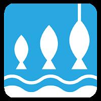 釣り人の為の釣果記録・共有・分析「ナチュレコ」