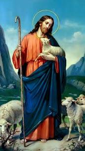 Jesus Wallpapers 6