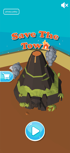 Save The Town 3D screenshots 7