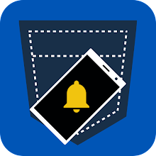 Preloss - Phone Lost Finder APK