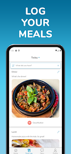 Trim Healthy Mama Journey For Android 3
