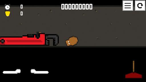 Doodie Dash 201215 screenshots 3