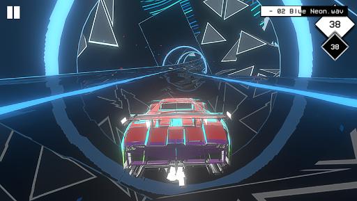 Music Racer  Screenshots 4