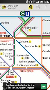 Einsteigen Berlin For Pc 2020 (Windows, Mac) Free Download 5