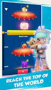 Battle Angels: Online Defence MOD APK 1.3.3 (Ads Free Rewards) 6