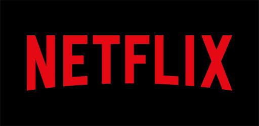 Netflix APK 0