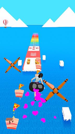 Fart Runner 2.6 screenshots 8