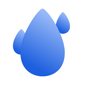 RainViewer: Weather forecast &amp storm tracker