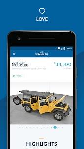 Free Carvana  20k Used Cars, Buy Online, 7-Day Returns 4