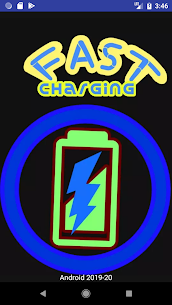 Fast Charging Android 2020 For Pc – Free Download – Windows And Mac 1