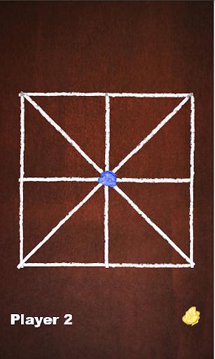 cross screenshot 3