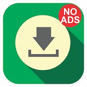 Status Saver - For Whatsapp (No ads)