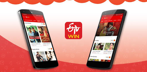 ETV Win - Apps on Google Play