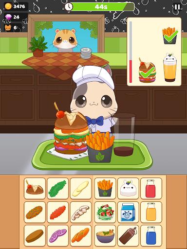Kawaii Kitchen screenshots 15