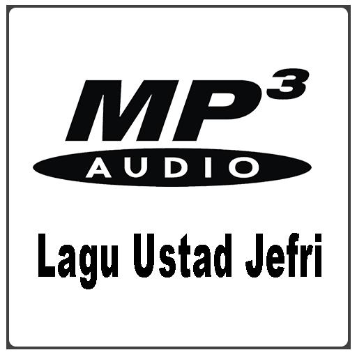 kumpulan lagu ustad jefri screenshot 1