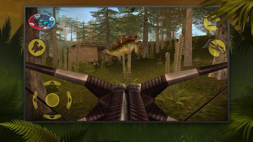 Carnivores: Dinosaur Hunter 1.8.8 screenshots 2