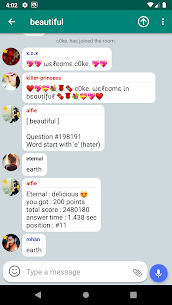 TalkinChat 2
