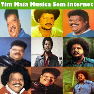 Tim Maia Todas as For Pc – Windows 10/8/7 64/32bit, Mac Download 2