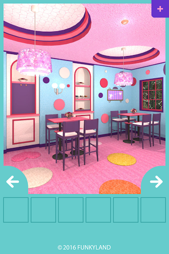 Escape the Sweet Shop Series apkmr screenshots 11