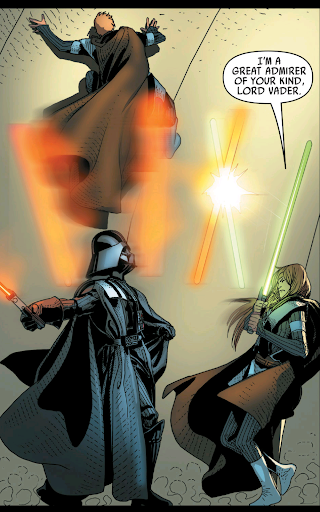Marvel Comics  Screenshots 12