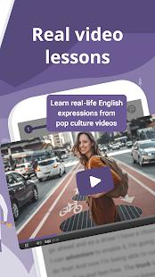 Xeropan: Learn English