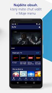 O2 TV 3