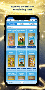 Disney Collect! by Topps Card Trader