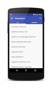 UK Newspapers PRO  For Pc   Download And Install (Windows 7, 8, 10, Mac) 1