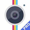 Timestamp Camera Pro 대표 아이콘 :: 게볼루션