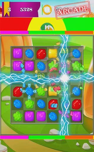 Candy Deluxe  screenshots 2
